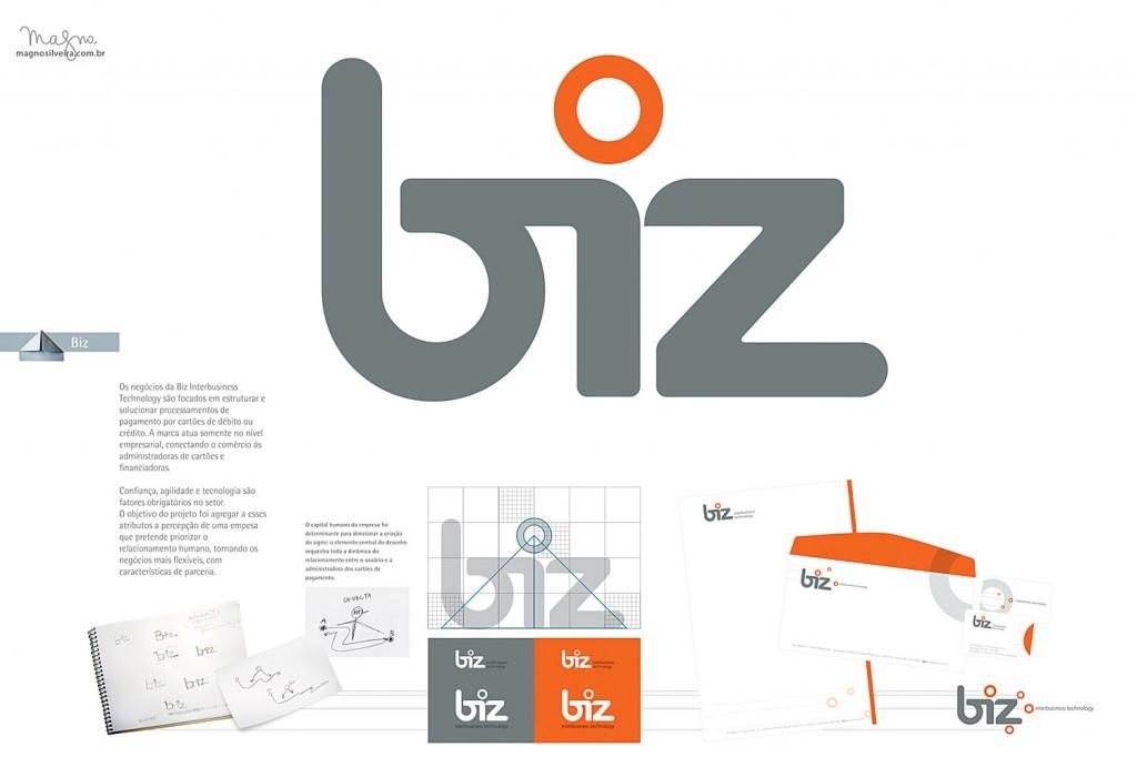 Biz Interbusiness Tech